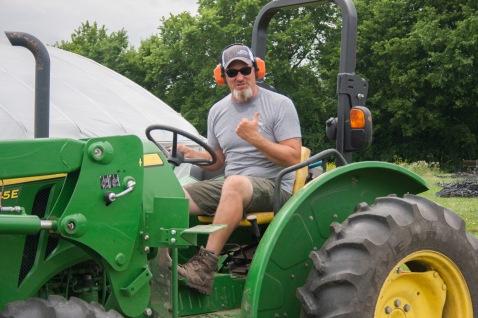 Boys Grow - farm boss2