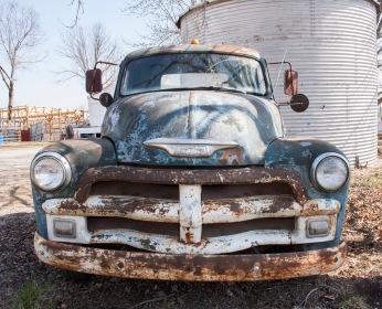 GTU_truck2